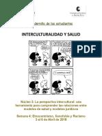 Guía Estudiantes 4 - DDHH
