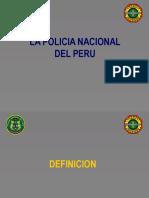 DN- PNP.ppt