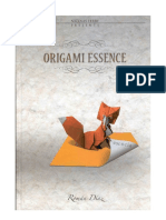 Roman Diaz Origami Essence.pdf