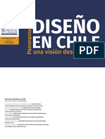 Panorama Diseno Chile 2016