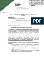 Improcedente+Tutela+Derechos+46-2017-7