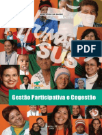 MS - Gestao Participativa e Cogestao.pdf