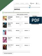 Livros - GG Brasil