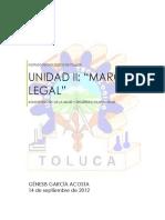 unidadiiadministraciondelasalud-121028153129-phpapp02