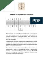 EL NIDO.docx