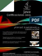 Java 150222235721 Conversion Gate02