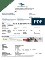 tiket tatang.pdf