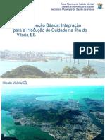 Encontro Estadual NASF (1)