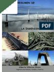 Breve Resumen de La Ingeniería Civil