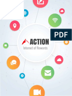 Action White Paper