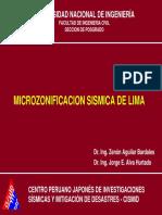 MICROZONIFICACION LIMA.pdf