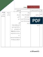 rpt PI Thn4 sk minggu 1.pdf