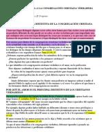 PB_072-S (01)c cc 2