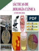 practicas-mbclinica-lunes-1213.pdf