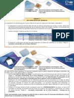 ANEXO 1 - Metodología de trabajo (Fase 3).docx