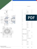 Unidades de rodamientosY con pestaña cuadrada-FY 2. TF.pdf