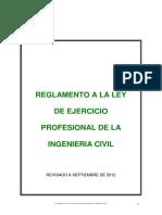 C. REGLAMENTO LEY DE EJERCICIO PROFESIONAL_0.pdf