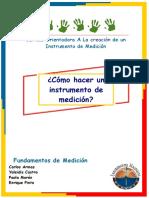 CARTILLA DE FUNDAMENTOS +.docx