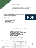 economiaa.pptx
