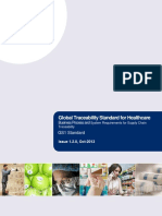Global_Traceability_Standard_Healthcare.pdf