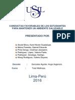 Proyecto Pinto Final