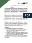tecnicas_participacion.pdf
