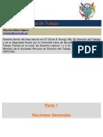 Principios y fuentes del Derecho del Trabajo 2018.1.pptx