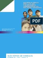 Guia_VIH_ITS.pdf