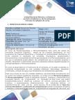 Syllabus Del Curso Microprocesadores y Microcontroladores