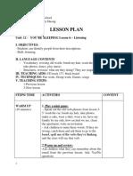 lesson 6-U12.docx