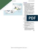 SISTEMA DE SUSPENSIÓN I.pdf