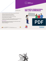 La Carta Fundacional de las comunas-red.pdf