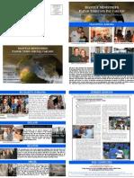 Volume 6, Issue 3 (PDF)