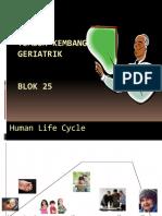 IT 1 - Pendahuluan Blok - RIS.pptx