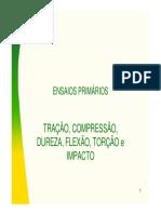 aula 2 - ensaios primarios.pdf