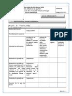.guia de implementacion  del  sga iso 14001 del 2015.docx