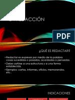 1. La redacción.pdf