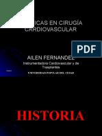 instrumentalcardivascular-100510202639-phpapp01