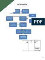 1.5 Estructura Organizacional_v.01