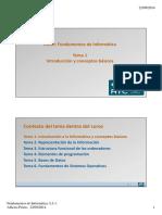 L1.1 Terminología y conceptos básicos de informática.pdf