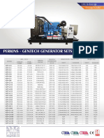 KZPOWER-Perkins-Gentech-Genset-Range-Catalogue.pdf
