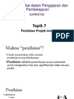 Topic_7.ppt