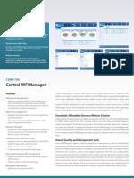 CWM_100_Datasheet_EN_EU (2).pdf