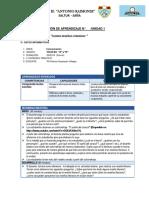 COM3-U5-SESION 04 (1)