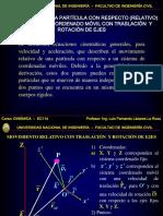 ejes-traslacion-rotacion.pdf