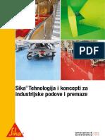 Sikareg-Tehnologija-i-koncep.pdf