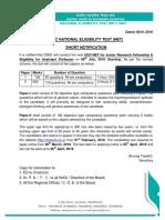 UGC NET.pdf