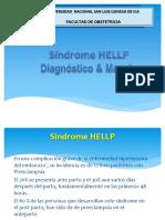 SME-HELLP