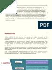 Tratado Internacional de Límites Con Chile