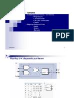 05_presentationcontadores.pdf